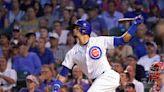 MLB rumors: Cubs' Javier Baez wants to play with Mets' Francisco Lindor