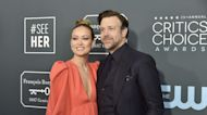 Jason Sudeikis Reportedly Thought He and Olivia Wilde Were Still Together as Recently as F