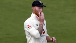 I'm ready for Australia – Ben Stokes added to England's Ashes squad
