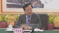 港澳辦主任夏寶龍深圳出席座談會 強調一國兩制不變