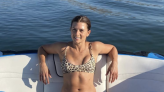 Danica Patrick Looks Back On Sports Illustrated Swimsuit Experience