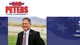 'America First' Republican seeks to oust Democrat in flip-flop Nevada district