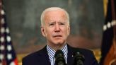 Biden to ask federal workers Thursday to get vaccinated or face testing -source