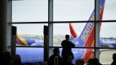 Southwest Airlines readies big play for business flyers as companies ready return to office