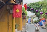 越南疫情升溫 通報首起死亡病例