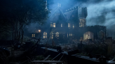 Horror movies help my anxiety. Here's how they could help you, too