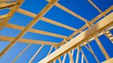 Beacon Roofing (BECN)-Estimating Edge Tie Up, Boost E-commerce