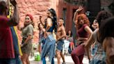 In the Heights Gets Right What So Many Movies About Latinidad Get Wrong
