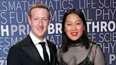Mark Zuckerberg, Priscilla Chan to donate additional $100M to support election officials, infrastructure