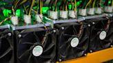 中國多地清理虛擬貨幣挖礦 比特幣價格下跌 | Anue鉅亨 - 虛擬貨幣