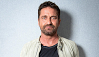 Gerard Butler Alleges He Was Deprived of 'Fair Share' of Olympus Has Fallen Profits in $10M Lawsuit
