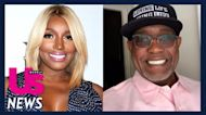NeNe Leakes Says 'Thank You' to Men DMing Her After Husband Gregg's Death
