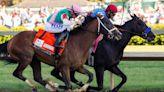 Monmouth Park: Could Medina Spirit-Mandaloun Kentucky Derby rematch happen in Haskell?