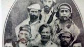 Tandil: el curandero 'Tata Dios' y la historia de una masacre, ahora puesta en jaque