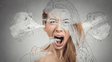 失眠、脹氣、精神差?擺脫自律神經失調就靠這 3 招