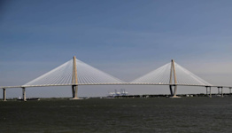 SC representatives should join GOP's Graham, vote yes on $1.2 trillion infrastructure bill