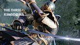 《鴻圖之下》全新賽季正式開啟 新增全新第三勢力「遊俠」及豐富玩法內容