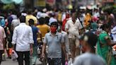 News updates from HT: Centre cautions Covid-19 pandemic 'far from over' and all the latest news