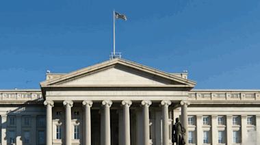 《美債》CPI即將出爐 10年債殖利率創3月初來新低