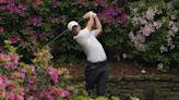 2021 Wells Fargo Championship odds, predictions and PGA Tour picks