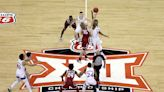 Big 12 basketball fans anxious as conference discusses realignment