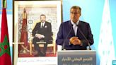 Islamists thrashed in Morocco election