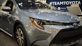 Toyota, VW announce recalls involving faulty fuel pumps, fuel leaks respectively