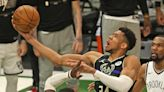 Can Giannis Antetokounmpo seize the moment in Game 7 against Brooklyn?