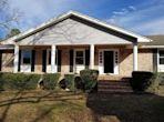 29 Loring Mill Rd, Sumter SC 29150