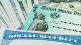 Rising Prices Force Social Security Administration's Hand – 5.9% COLA Increase Set For 2022