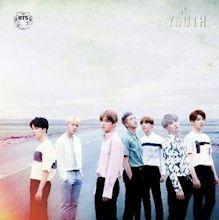 BTS (방탄소년단