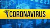 COVID-19 In Pennsylvania: State Health Department Reports 177 More Coronavirus Cases