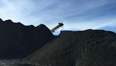 煤價漲幅失控 陸發改委將出手採取干預措施