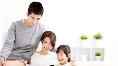 防疫新生活歡度父親節 康健人壽為各世代爸爸量身打造完善保障