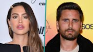 Amelia Hamlin Says She's Really 'Happy' Days After Ex Scott Disick Is Spotted With New Woman