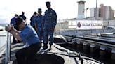 歷經2年無艦下水 加拿大33歲老潛艦「維多利亞號」將重返海洋