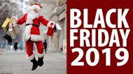 Black Friday Deals 2019: Walmart, Macy's, Target, Best Buy online, in-store sales