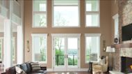 One-Month-Only Window and Door Sale from Renewal by Andersen!