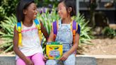 50-cent Crayola crayons and more great back-to-school deals at Walmart right now