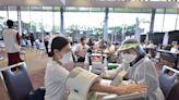 泰國疫情中心:染疫死亡有超過60%未接種疫苗