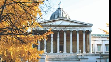 英國著名學府發指引禁課堂錄影 避免成國安法證據