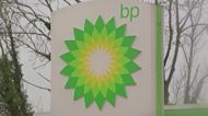 Gas crisis helps to land BP $500 million windfall