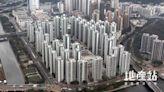 中原:近五個月 新界東CRI_Mass回報率微升0.02個百分點 - 香港經濟日報 - 地產站 - 地產新聞 - 研究報告