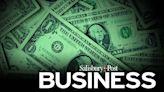 Biz Roundup: Rowan Chamber wraps up recruitment campaign - Salisbury Post