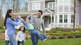 Discover home equity options in today's low-rate borrowing environment - South Florida Business Journal