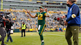 Thursday Night Football Best Bets and Player Props: Packers vs. Cardinals