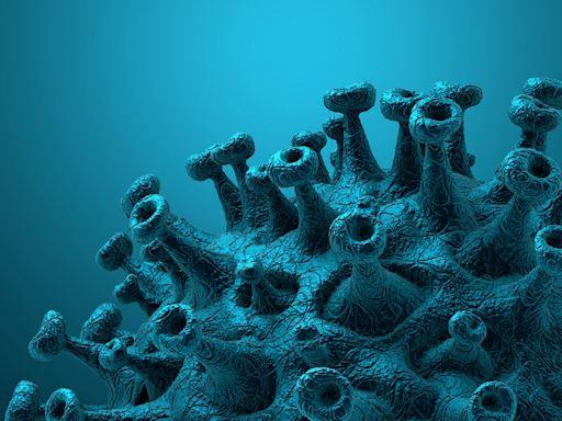 本港新增3宗輸入確診個案 均帶有L452R變種病毒