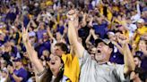 How many fans at SEC games in 2021? These 7 teams, including LSU, hopeful for full capacity