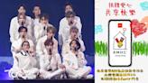 【MIRROR Party】MIRROR舉行成軍3周年派對 麥當勞App會員捐$20有機會拎入場券【內附詳情】 - 香港經濟日報 - TOPick - 娛樂