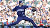 Observations: 3 Cubs home runs back Kyle Hendricks vs. Cardinals